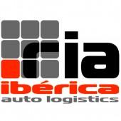 Ibérica auto logistics