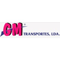GM Transportes, LDA