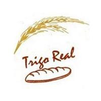Trigo Real
