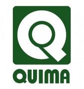 QUIMA
