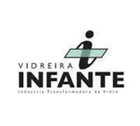 Vidreira Infante