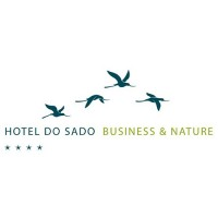 Hotel do Sado - Business & Nature