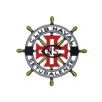 Club Naval Setubalense
