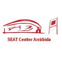 SEAT - Center Arrábida