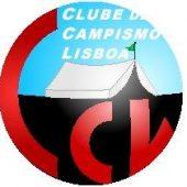 Clube Campismo Lisboa