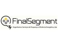 Final Segment
