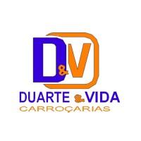 Duarte & Vida - Carroçarias