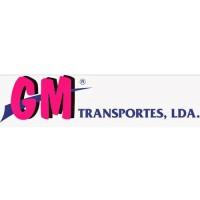 GM Transportes, LDA