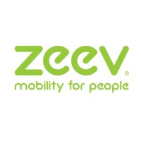 ZEEV - Mobility for people