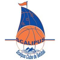 Scaplipus Clube de Setúbal