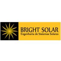 Bright Solar - Engenharia de Sistemas Solares